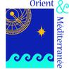 - Lettre d'information Orient & Méditerranée -