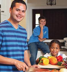 Safe Food Handling | Nutrition, Food Safety and Food Preservation | Scoop.it