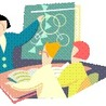 YRDSB Teachers Workshop