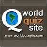 World Quiz Site
