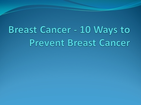 T Cancer Powerpoint Template | On Women Empowerment Pptx Presentation New B