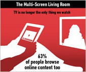 Whoa. Nearly Half of Online Video Viewers Say They'll Look up New Brands in Videos 04/06/2012 | Monetizing The TV Everywhere (TVe) Experience | Scoop.it