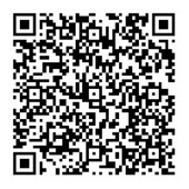 Ways to use QR Codes in the Elementary Classroom and Using Google Docs to CreateThem | ELT Web | Scoop.it