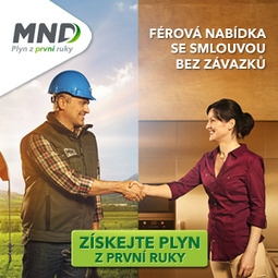 Sedm nejčastějších omylů při třídění odpadu - Ekolist.cz | Milujem prírodu | Scoop.it