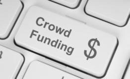 Slava Rubin's 4 reasons for crowdfunding (besides the money) | Crowdfunding World | Scoop.it