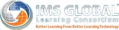 IMS Quarterly Meeting & Summit on Digital Credentials and Badges | IMS Global Learning Consortium | Digital Badges and Alternate Credentialling in Higher Education | Scoop.it