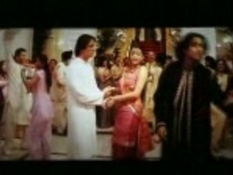 Balle Balle! From Amritsar To L A Marathi Movie 2012 Download
