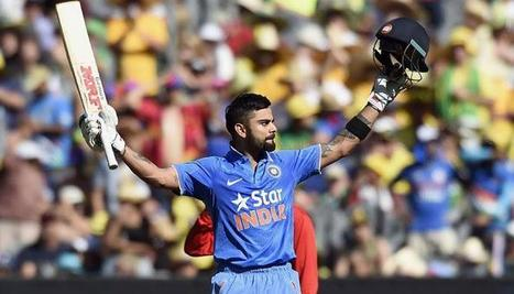 Virat Kohli Hd Wallpapers Free Download Free