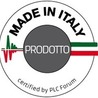 PLC Forum Made in Italy