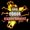 ebook experiment