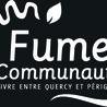 Fumel-Communauté