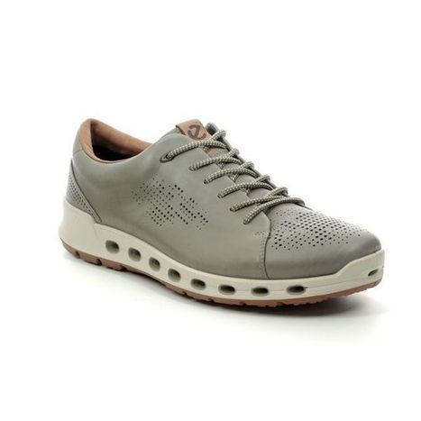 Skechers Status 2 Lorano 65908 LTGY Light grey