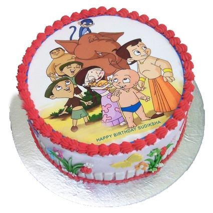 Strange Photo Cake Delivery In Noida Photo Cake Shop Personalised Birthday Cards Epsylily Jamesorg