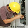 Licensed Electrician Riverside at Innovativeelectricservices.com