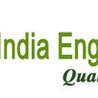 Air pollution control equipment manufacturing