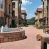 Kerrville Texas Apartments