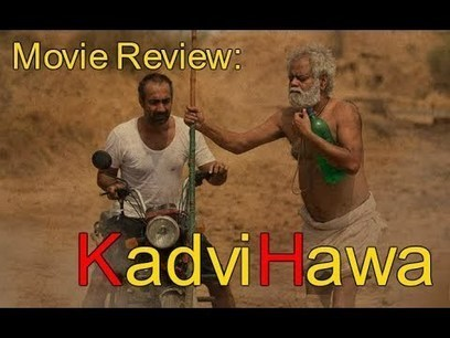 Kadvi Hawa Movie Download In 720p Torrent