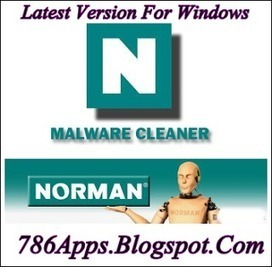 norman malware cleaner 2016 download