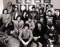 Photos radio des annees 30_40 et 50   Vintage, Robots, Photos, Pub, Années 50   Scoop.it