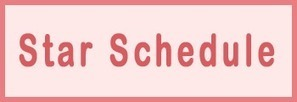 K-TV Schedule | Korean Gossip Girl | koreanmovies | Scoop.it