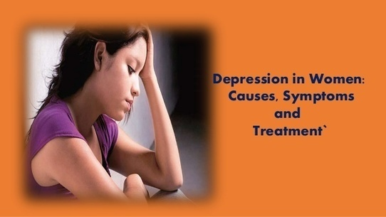 depression and its causes The cause of depression is hard to pinpoint but the main causes of depression are physical and psychological read trusted info on causes of depression.