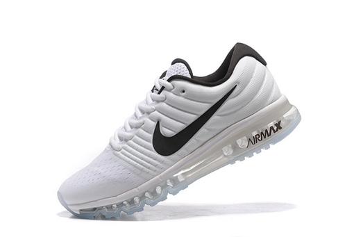 USA July 4th Airmax 90 white | Nike air max, Nike air max 90
