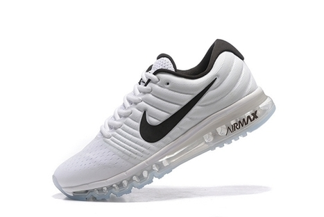 2014 Nike Air Max Mens Shoes White | Cheap nike air max