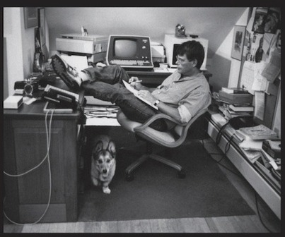 Stephen King's Top 20 Rules for Writers | writing | Scoop.it