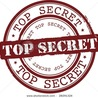 Intelligence, espionage and secrets