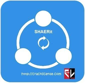 snapgene 4.0.7 download