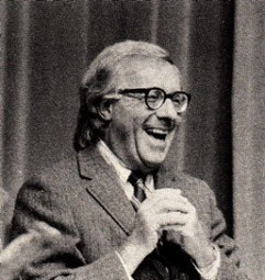 Ray Bradbury on Writing, Emotion vs. Intelligence, and the Core of Creativity | Creative_Inspiration | Scoop.it