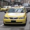 limo service in Melbourne
