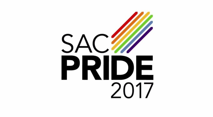 Join Studio40 Live for Sac Pride 2017!