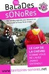 Territoires Sonores | Éducation aux médias | Scoop.it