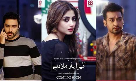 Pyasi Chandni Part 2 Mp4 Movie Free Download