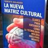 Orientación Educativa 2012