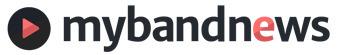 Psonar, la plateforme streaming qui propose du paiement à l'écoute | MusIndustries | Scoop.it