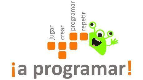 Un MOOC para niños: ¡A Programar! Una introducción a la programación | TEMAS DE DIDACTICA GENERAL PARA LA EDUCACIÓN MÚSICAL | Scoop.it