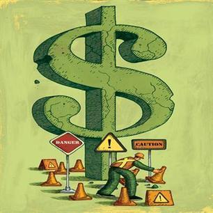 The Post-Crisis Crises by Joseph E. Stiglitz | Sustain Our Earth | Scoop.it