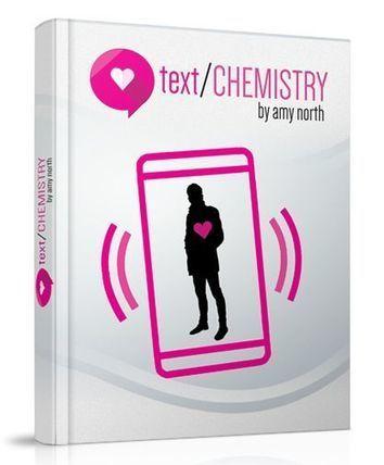 Ebook download chemistry