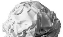 Can paper survive the digital age? | Screen flashes. | Scoop.it
