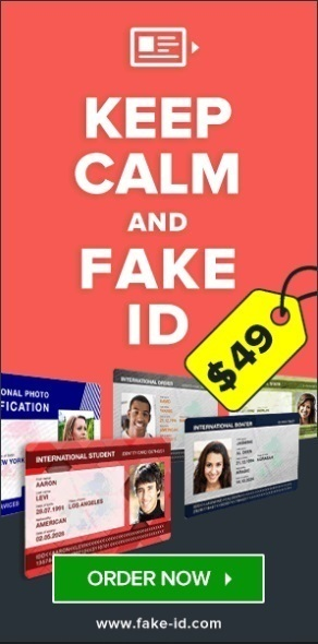 Buy Fake ID Online, National ID, Photo ID with Holograms ID | Online Shop for Fake ID Cards | Scoop.it