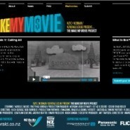 Make My Movie – kiwi budget filmmaking goes multiplatform | Transmedia: Storytelling for the Digital Age | Scoop.it | Tracking Transmedia | Scoop.it