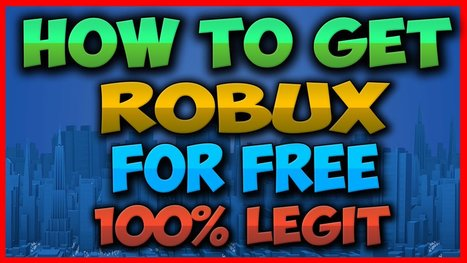 Roblox Hack Unlimited Robux Robux Gratis