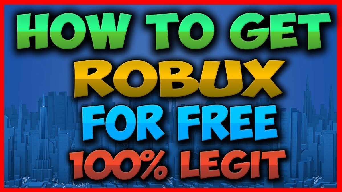 Free Robux Easy Glitch 2017 Scoop It