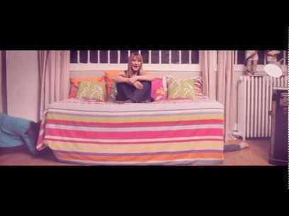 Karaoké FLE - Elle et lui_Agnès Bihl | Remue-méninges FLE | Scoop.it