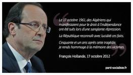 L'effet Hollande à Dublin – Hasard et Bonheur | Fédération des Français à l'Etranger du Parti Socialiste | Français à l'étranger : des élus, un ministère | Scoop.it