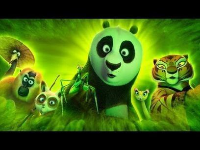 Insurgent veronica roth pdf full 14 descbrech kung fu panda 3 english part 2 full movie download utorrent fandeluxe Gallery