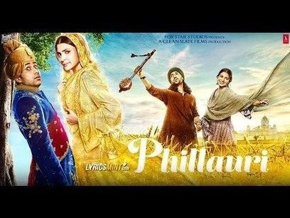 Ram Lakhan full movie hd 1080p free download kickassgolkes