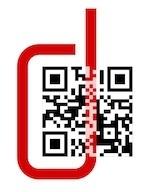 l'AFMM (3 opérateurs) surf sur le paiement du stationnement | 4G Secure - My Mobile Secure ID | Scoop.it